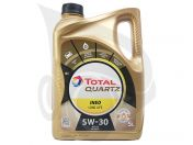 Total Quartz Ineo Long Life 5W-30, 5L