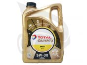 Total Quartz Ineo MC3 5W-30, 5L